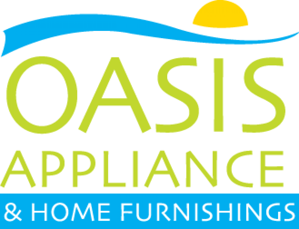 Oasis Appliance & Home Furnishings logo