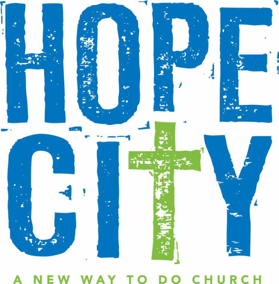hope-city-church-logo